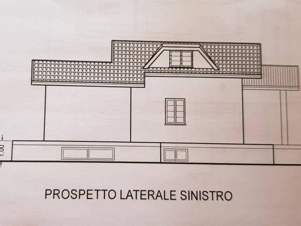 foto  Villa Strada Regionale di Fiuggi, Alatri