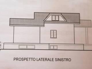 Foto - Villa Strada Regionale di Fiuggi, Alatri