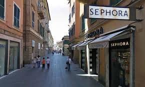 Foto - Apartamento T2 segundo andar, Sestri Ponente, Genova