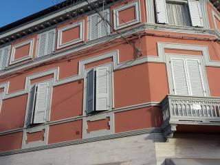 Foto - Monolocale viale Giacomo Matteotti 87, Reggiolo