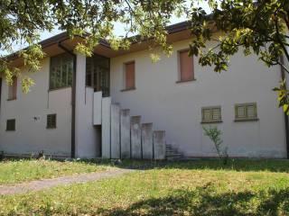 Foto - Villa via delle Querce 35, Pasiano di Pordenone