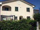 Casa indipendente Affitto Saletto