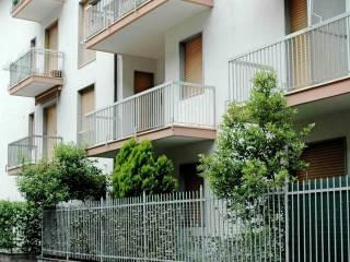 Foto - Trilocale via Sanguineti, 21, Rapallo