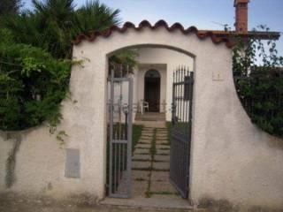 Foto - Casa indipendente via Mereu 3, Villaspeciosa