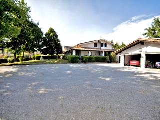 Foto - Villa via Francesco Petrarca 21, Moraro