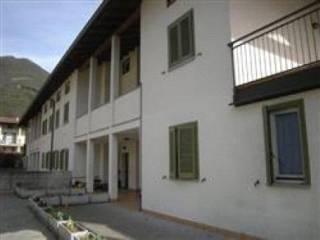 Foto - Appartamento all'asta, Introbio