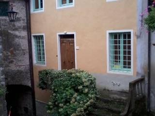 Foto - Casa indipendente Località Celle, Pescaglia