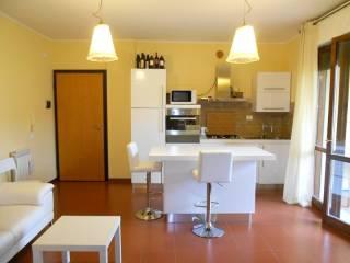 Foto - Trilocale buono stato, primo piano, Santa Lucia, San Giovanni in Marignano