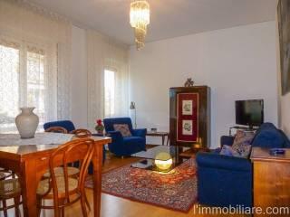 Foto   Appartamento Via Corno Du0027Aquilio, Ponte Crencano, Verona
