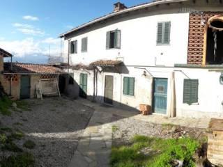 Foto - Rustico / Casale, buono stato, 100 mq, Vignale Monferrato