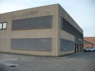 Immobile Vendita Pavia di Udine