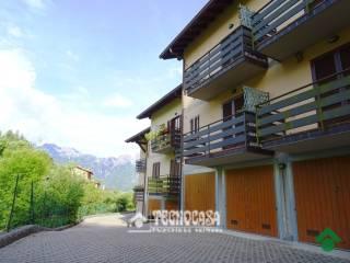 Foto - Monolocale via San Vincenzo 3B, Bellagio