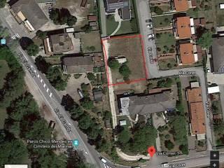 Foto - Terreno edificabile residenziale a Jesolo