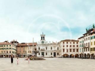 Attività / Licenza Vendita Udine