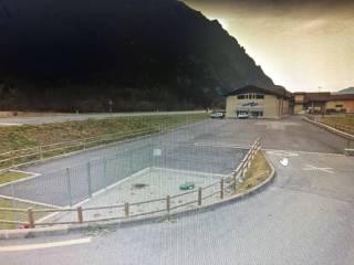 Immobile Vendita Borgo Chiese