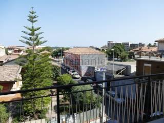 Foto - Quadrilocale via Macello, San Giovanni la Punta