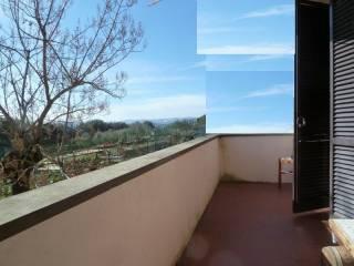 Foto - Quadrilocale Strada Regionale Chiantigiana 73, Quercegrossa, Monteriggioni