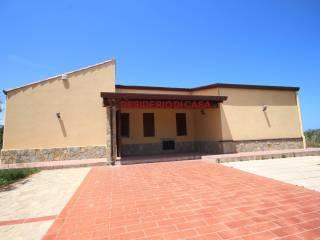 Foto - Villa via Libertà, Termini Imerese