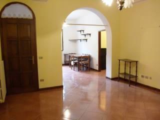 Foto - Bilocale buono stato, primo piano, San Damaso, Modena
