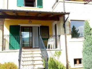 Foto - Villa via Santa Maria a Colle 30, Scoppito
