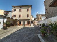 Rustico / Casale Vendita Monteforte d'Alpone