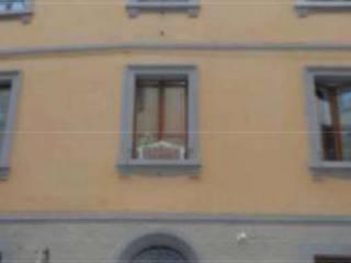 Foto - Appartamento all'asta via Moncini, Massa Marittima