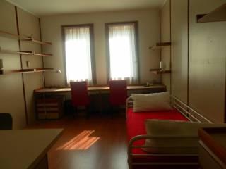 Case E Appartamenti Via Del Portello Padova Immobiliare It