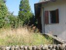 Villa Vendita Lizzano in Belvedere