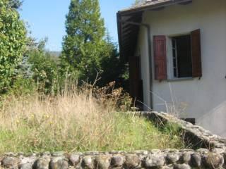 Foto - Villa via Gaggio Masera, Lizzano in Belvedere