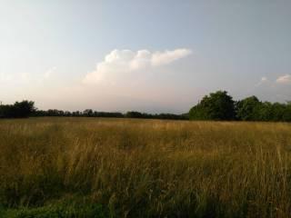 Foto - Terreno agricolo in Vendita a Busnago