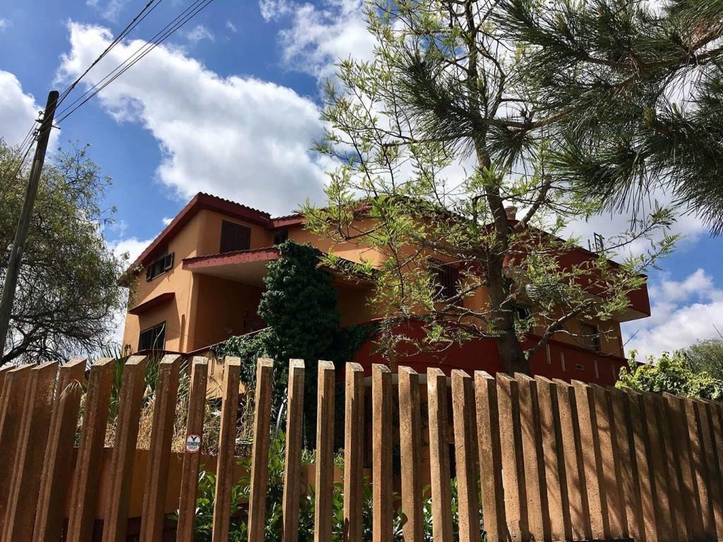 foto  Appartamento Contrada Fieo, Latiano
