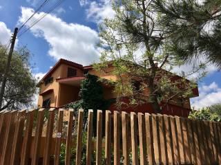 Foto - Appartamento Contrada Fieo, Latiano