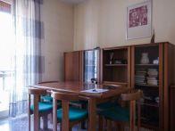 Appartamento Vendita Castelli Calepio