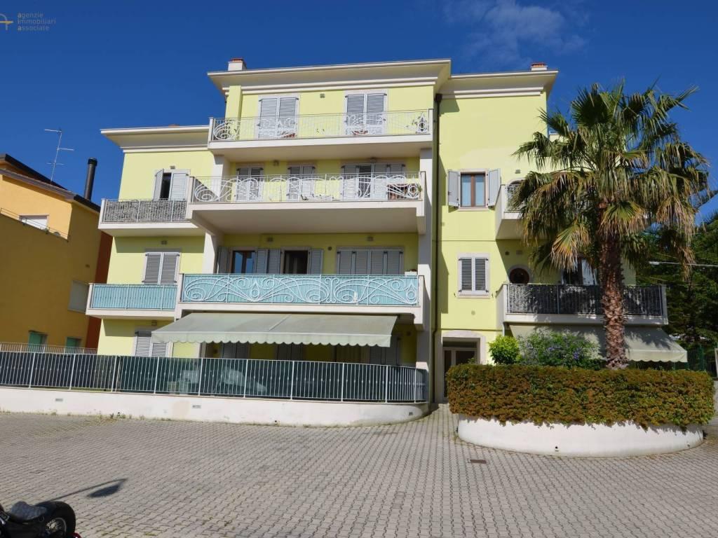 Vendita TrontoTrilocale In Benedetto Del Appartamento San Via qMSUjzLVpG