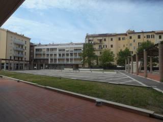 Immobile Vendita Livorno