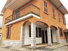 Casa indipendente Vendita Turbigo
