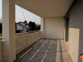 Foto - Appartamento nuovo, primo piano, San Giovanni Lupatoto