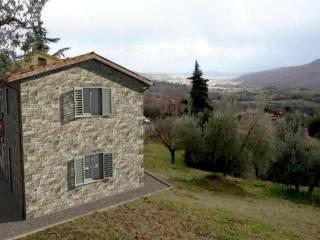 Foto - Rustico / Casale Vocabolo Cinquecase 65, Piegaro