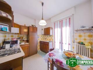 Photo - 3-room flat via dell'Artigianato, Noviglio