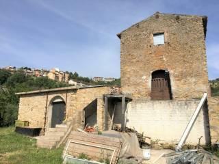 Foto - Rustico / Casale 130 mq, Paliano