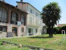 Palazzo / Stabile Vendita Rivalba