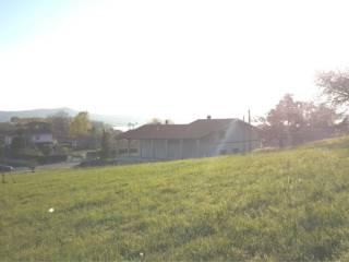 Foto - Terreno edificabile residenziale a Roppolo