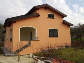 Foto - Casa indipendente via Cerreti, Santo Stefano di Magra