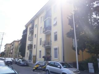 Foto - Quadrilocale via Francesco Granacci 28, Legnaia - San Quirico - Monticelli, Firenze