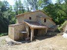 Casa indipendente Vendita Castellina in Chianti