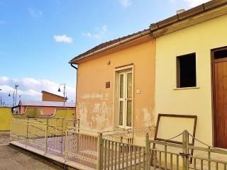 Foto - Casa indipendente via Roma 233, Bonito