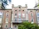 Palazzo / Stabile Vendita Ora