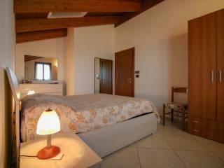 Foto - Villa via Trieste 175, Bosconero