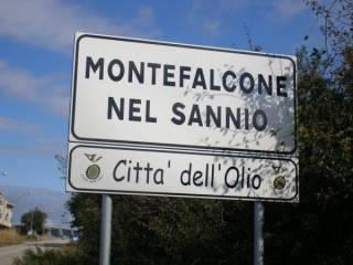 Foto - Appartamento via Vincenzo Roberti 49, Montefalcone nel Sannio