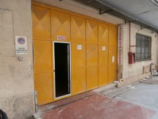 Immobile Affitto Genova 13 - Sestri Ponente